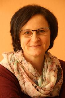 Romana Hauptmann